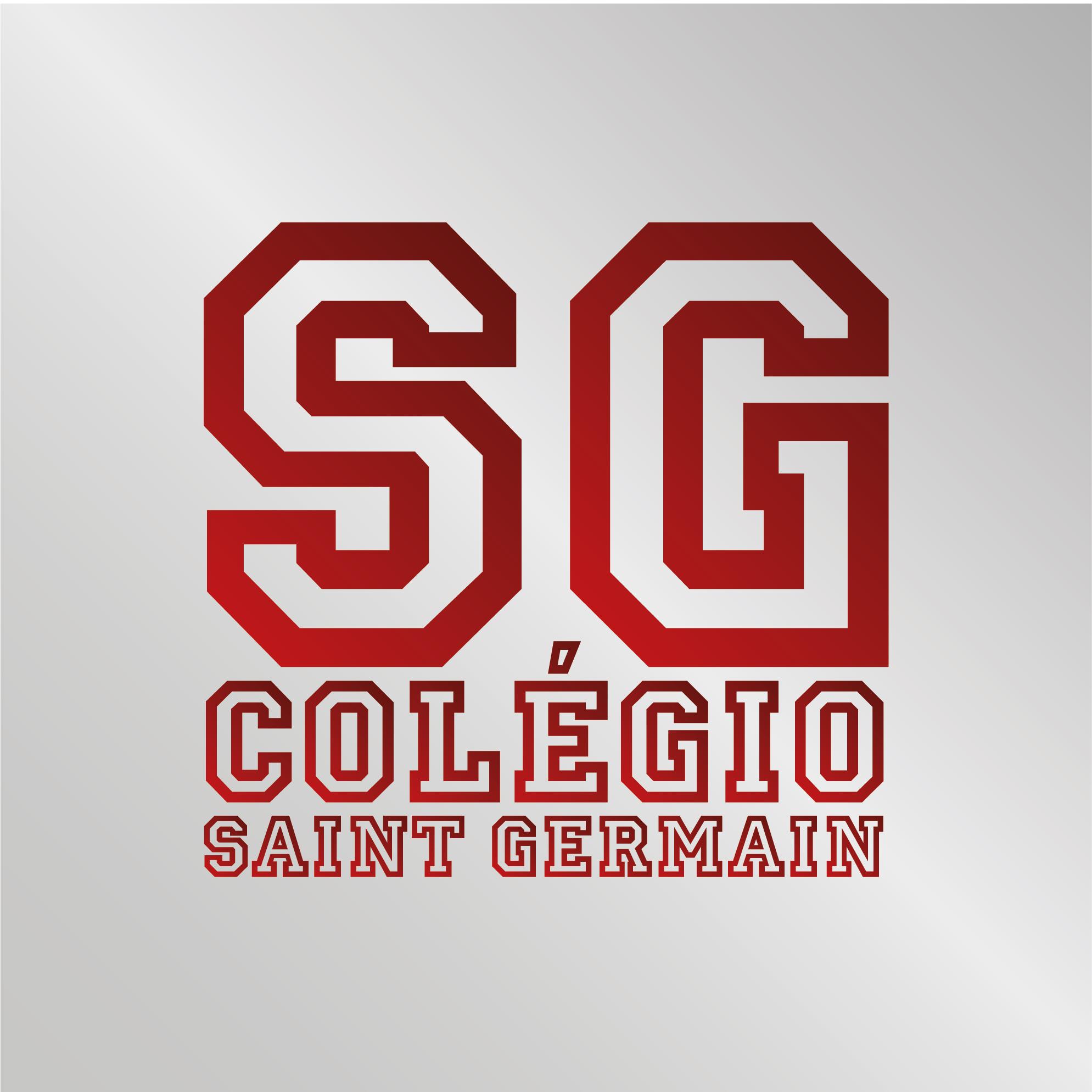 Loja do Colégio Saint Germain